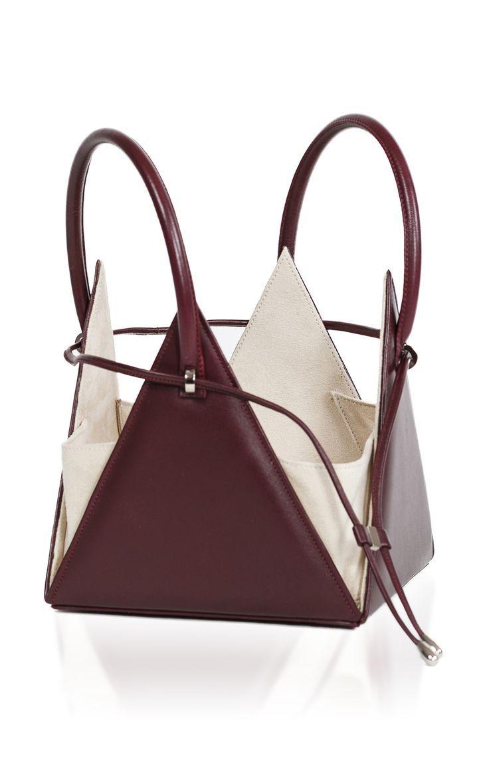 The Lia Bag – #Bag #Lia