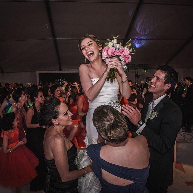 Bride & Groom #lastresmariasjardin #bodapuebla #cholula #puebla #mexicowedding #wedding #weddingphotographer