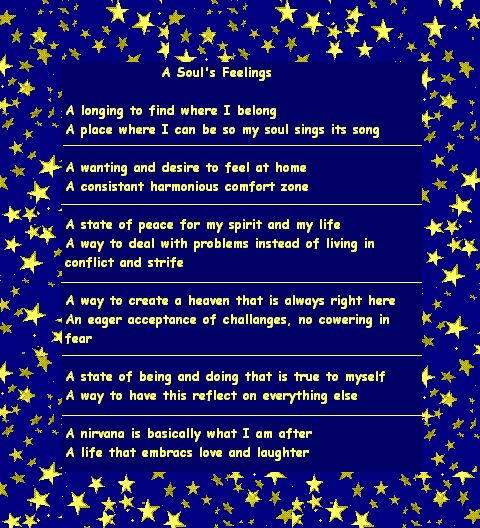 Wiccan Quotes About Life – Daily Motivational Quotes