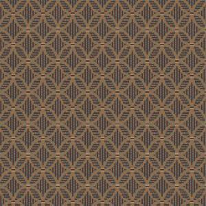 Hotelové koberce Wilton Carpets