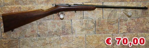 USATO 0597 http://www.armiusate.it/armi-lunghe/fucili-a-canna-rigata/usato-0597-fn-browning-1912-calibro-6mm-flobert_i287423