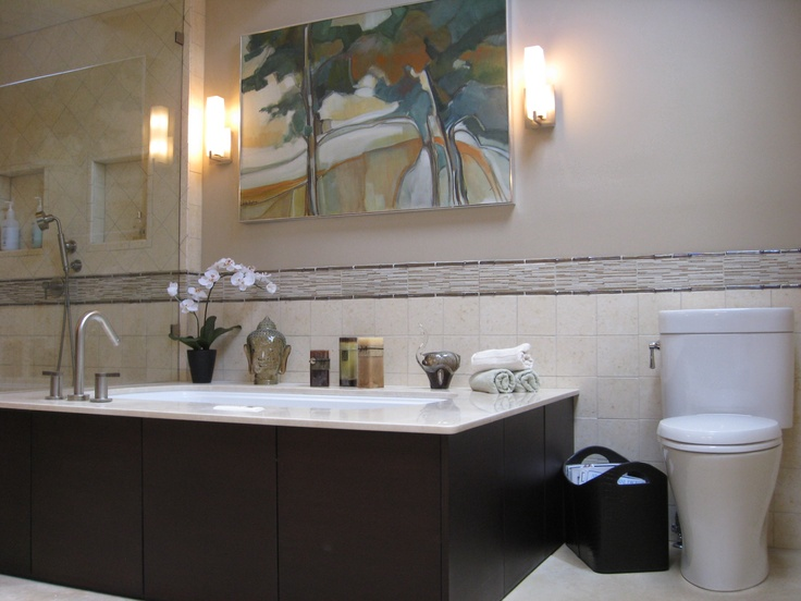 Great Contemporary Master bathroom 736 x 552 · 108 kB · jpeg