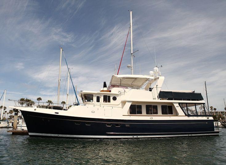 Bella luna private luxury yacht climb aboard the bella
