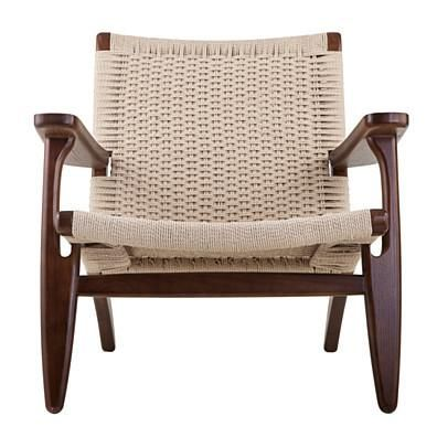 Home > Furniture > Living Room > Chaises & Lounge Chairs, Dot and Bo, $429