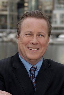Author Sandra D. Bricker would cast John Heard as Dean in a film version of her novel MOMENTS OF TRUTH