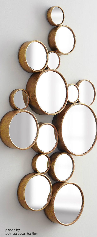 best ahşabı seviyorum images on pinterest woodworking wooden