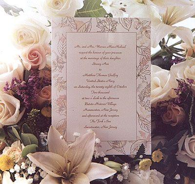 offers a single source on cheap wedding invitation related issues topics and guide note its covering great information on cheap wedding invitation - Discount Wedding Invitations