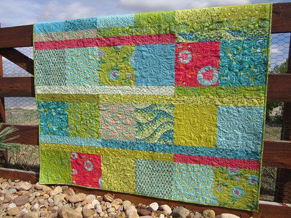homemade quilts quilt