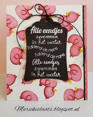 http://mariekeslaats.blogspot.nl/2017/02/marianne-design-gastdesigner-clean-and.html