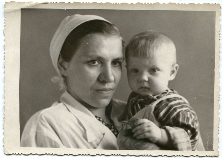 Little unhappy Russian Soviet boy 1955 evil doctor nurse nanny medicine hospital medical photo snapshot ORIGINAL vintage photo by PhotoMemoriesLane on Etsy