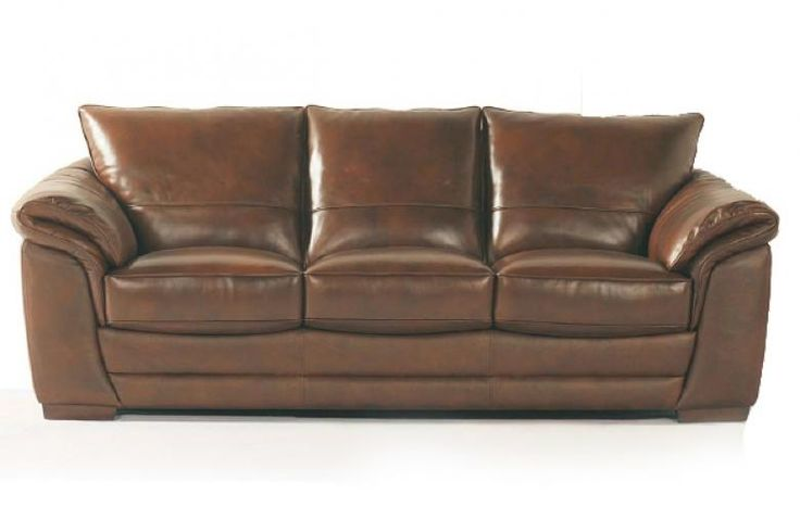 1000 Images About Great Leather Sofas On Pinterest Leather Sofa Set Parma And Reclining