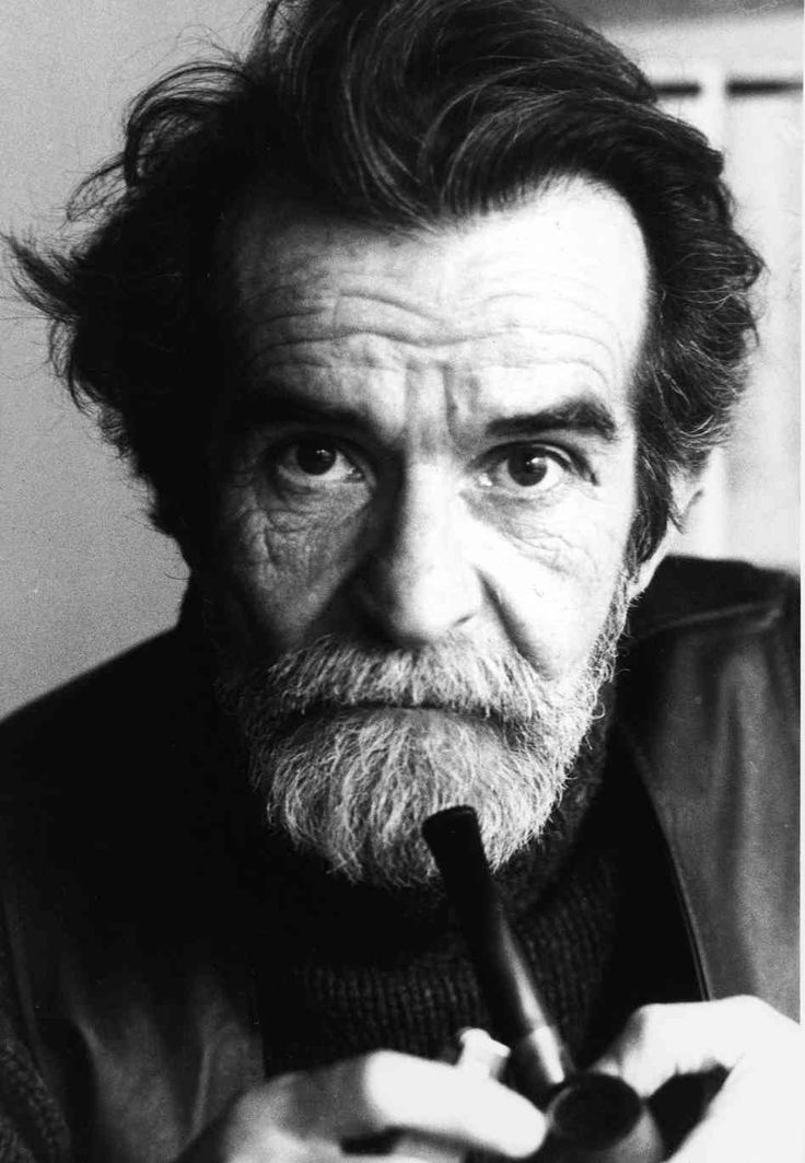 At 81, Playwright Athol Fugard Looks Back On Aging And Apartheid