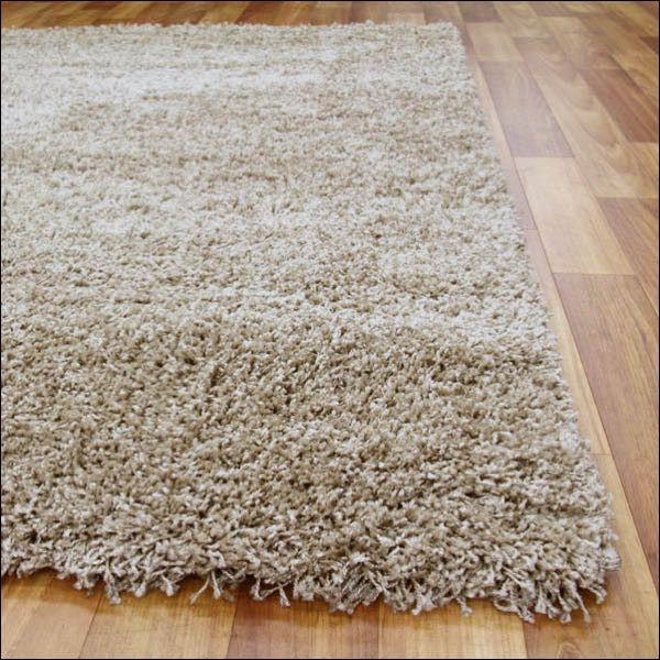 light brown shag rug rugs ideas. Black Bedroom Furniture Sets. Home Design Ideas