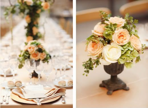 10 Best Italian Wedding Theme Images On Pinterest
