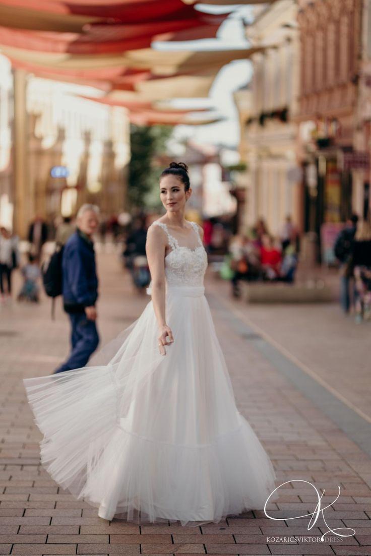 www.whitewedding.hu