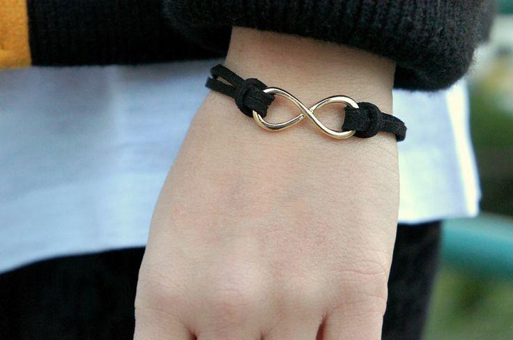 Stylight bracelet