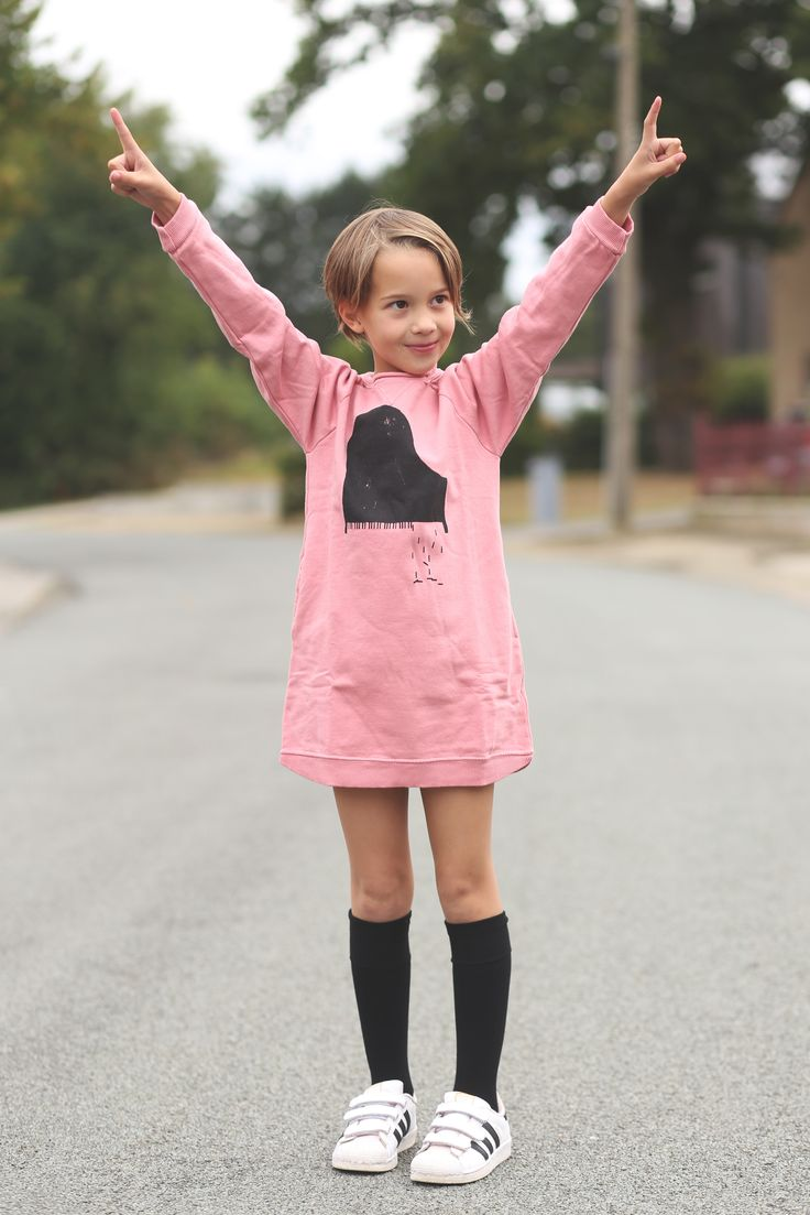 Picnik-Barcelona / Fotohoot AW16  Kinderkleding - Holleke Bolleke Fotografie - Shoots & Stuff