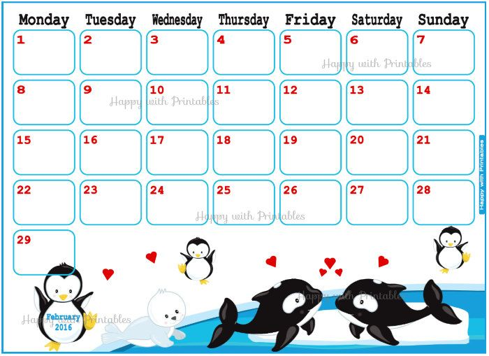 Happy With Printables Calendar : Best happy with printables images on pinterest