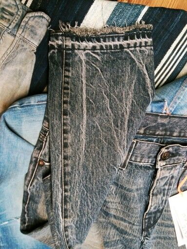 Denim,wash,indigo,man,jeans, | DenimStreet