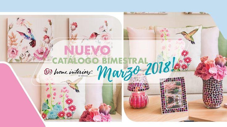 Decora tu hogar esta primavera productos home for Home disena y decora tu hogar