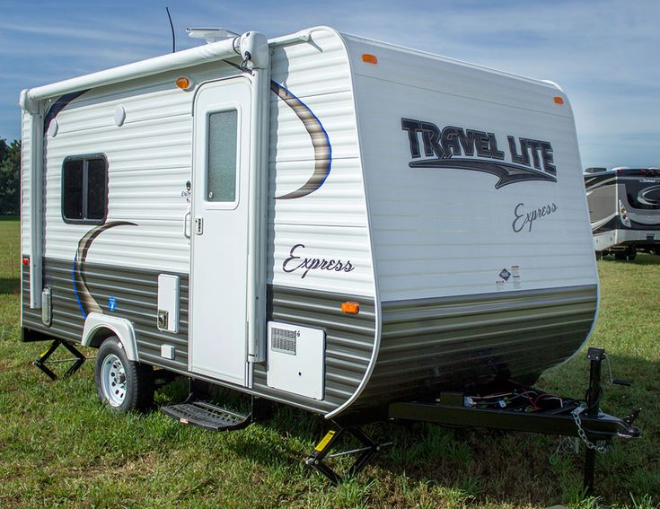 1000 Images About Camping On Pinterest Utility Trailer Teardrop Trailer Plans And Pop Up Campers