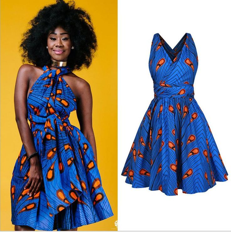 Best 25 Traditional African Clothing Ideas On Pinterest