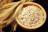 Οι άνθρωποι που ακολουθούν διατροφή υψηλής περιεκτικότητας σε φυτικές ίνες, έχουν λιγότερες πιθανότητες να πεθάνουν από οποιαδήποτε αιτία, σύμφωνα με...