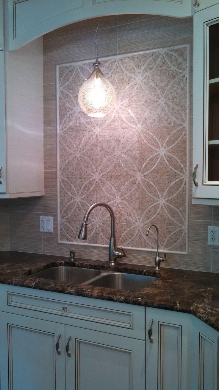 Best 25 mapei ultracolor plus ideas on pinterest anti mould kitchen designer donna triolo mid america tile elk grove village il dailygadgetfo Choice Image