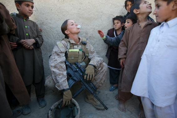 no women in combat essay Introduction: this essay will provide a brief overview of women in combat in the united states military as a member of the united states army for the last 19yrs, i have witnessed in recent times the military decision to open the doors for women to be assigned to combat units.