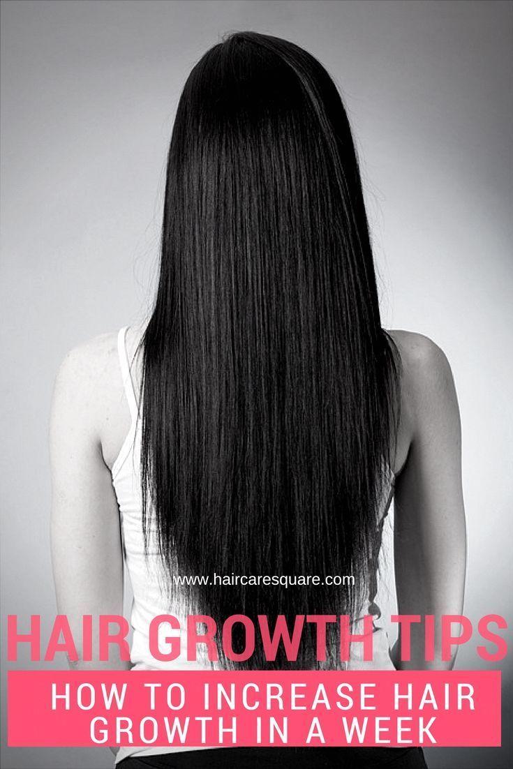 Warum Wachsen Frauen Haare Auf Der Brust