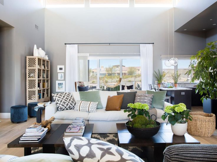 1460 best images about A Cozy Home on Pinterest House of