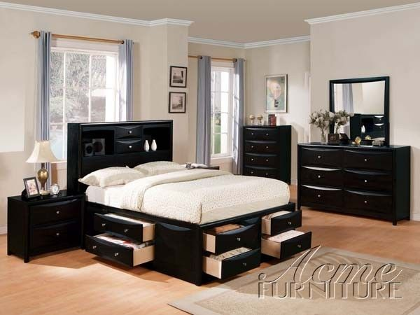 93 best bed and all bedrooms furniture images on pinterest bedroom furniture master bedrooms and bedroom sets