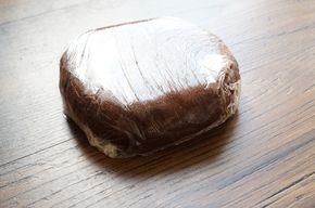 Шоколадное сахарное печенье, пошаговый фото рецепт, интернет-магазин, кулинарный блог andychef.ru