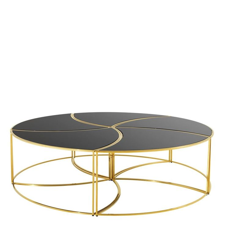 Best 25 Glass Coffee Tables Ideas On Pinterest Tree