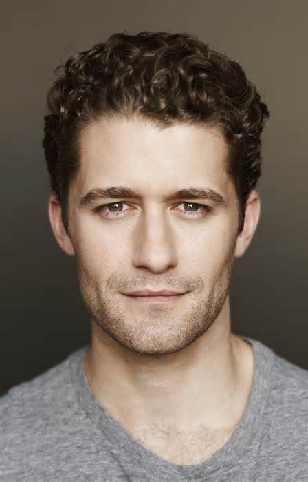 "Matthew Morrison, Star of TV's ""Glee"" Kicks off Broadway Up Close Series in Philadelphia, December 17 #matthew #morrison #kicks #broadway…"