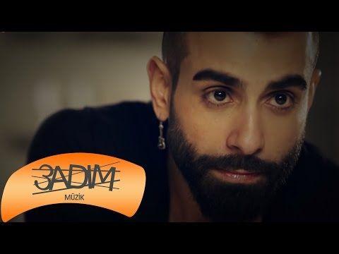 Gökhan Türkmen - Çatı Katı (Official Video) - YouTube