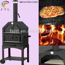 outdoor Pizza oven XP-003   www.fsjtl.en.alibaba.com