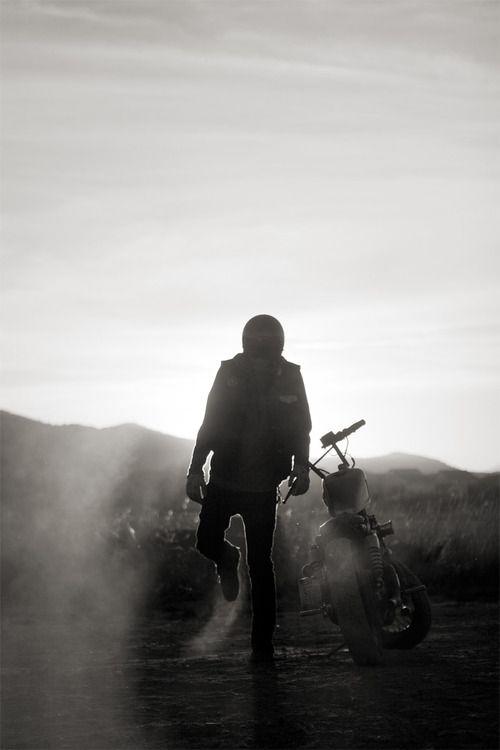 Dust...