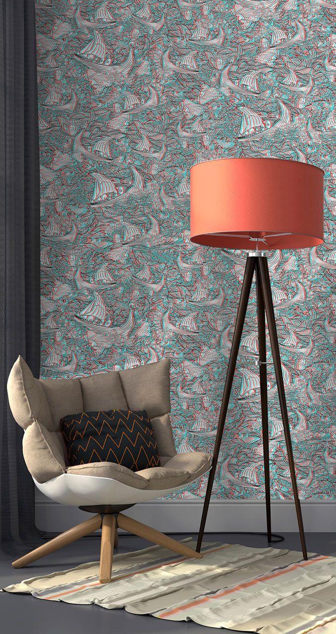 Paperforms 3d Wallpaper Tiles Best 25 3d Wallpaper Ideas On Pinterest 3d Wallpaper