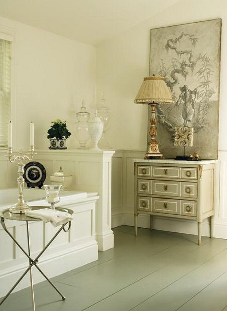 Best Glam Bathrooms Images On Pinterest Beautiful Bathrooms - French country bathrooms pictures for bathroom decor ideas