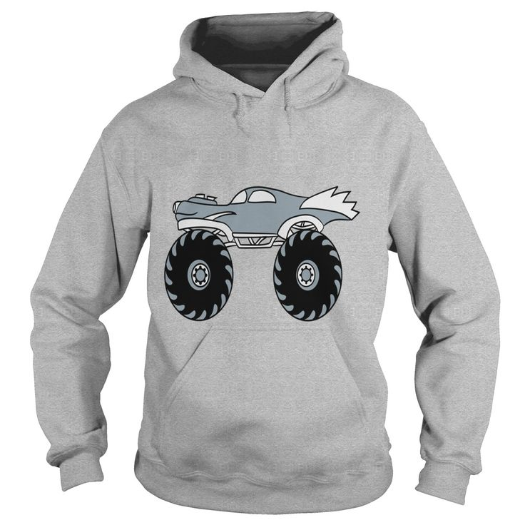 small cool monster truck turbo T-Shirts  #gift #ideas #Popular #Everything #Videos #Shop #Animals #pets #Architecture #Art #Cars #motorcycles #Celebrities #DIY #crafts #Design #Education #Entertainment #Food #drink #Gardening #Geek #Hair #beauty #Health #fitness #History #Holidays #events #Home decor #Humor #Illustrations #posters #Kids #parenting #Men #Outdoors #Photography #Products #Quotes #Science #nature #Sports #Tattoos #Technology #Travel #Weddings #Women