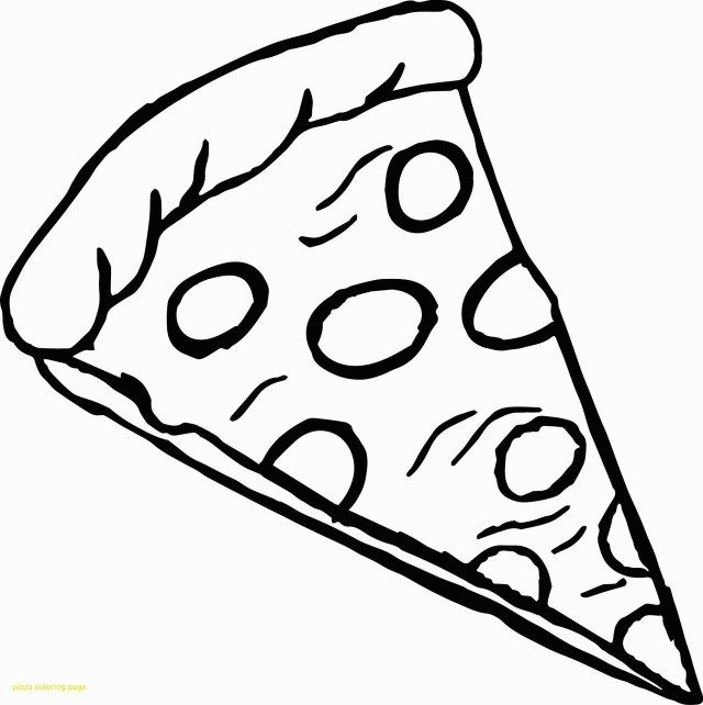 Great Picture Of Chuck E Cheese Coloring Page Pizza Coloring
