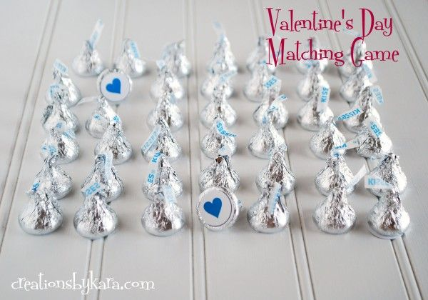 Are you needing some Valentine's Day Classroom Party Games and activities? I have rounded up 30 Valentine's Day game ideas that the kids will enjoy playing with their classmates.