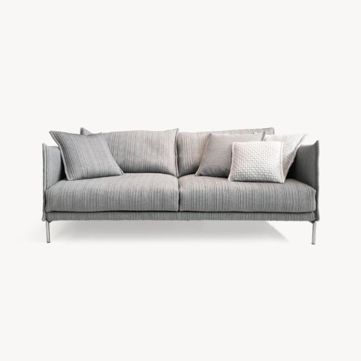 Top Quality Fabric Couch Loveseat For Living Room, View Couch Loveseat, OEM Product Details from Mindawe  Furniture Limited (Huizhou) on Alibaba.com