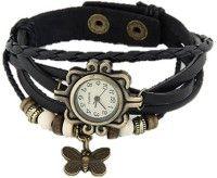 Order Frenzy Mart Fm1002 Vintage #Butterfly #Analog Wrist #Watch For #Girls, #Women on #Flipkart #India, http://bit.ly/1LFkZl9
