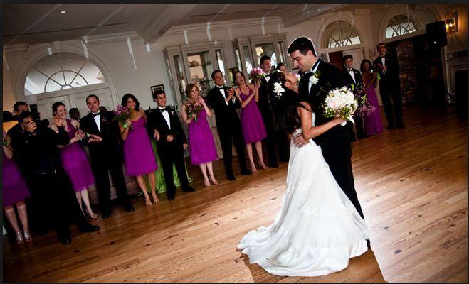 2015 Best wedding First dance songs 2014