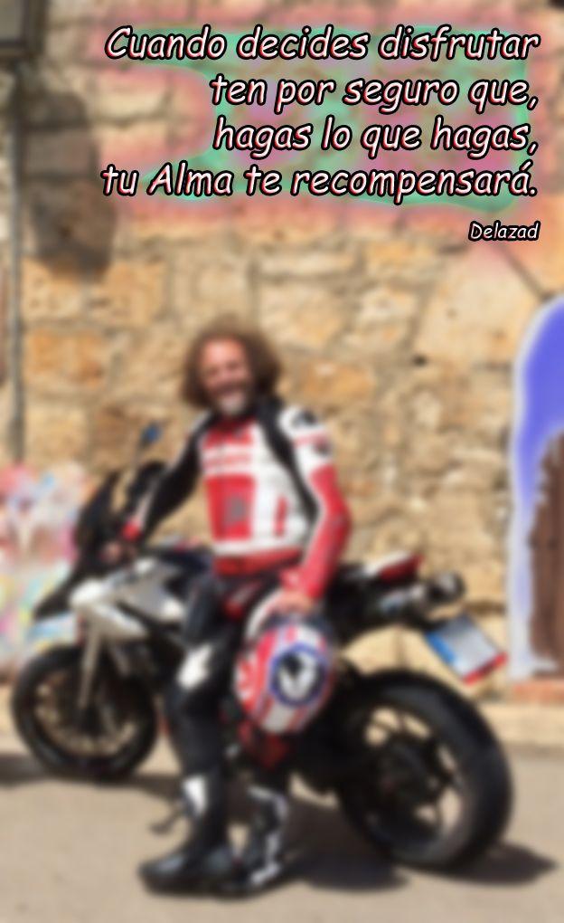 Nice Http://pedagogiacorporalmeditativa.blogspot.com.es