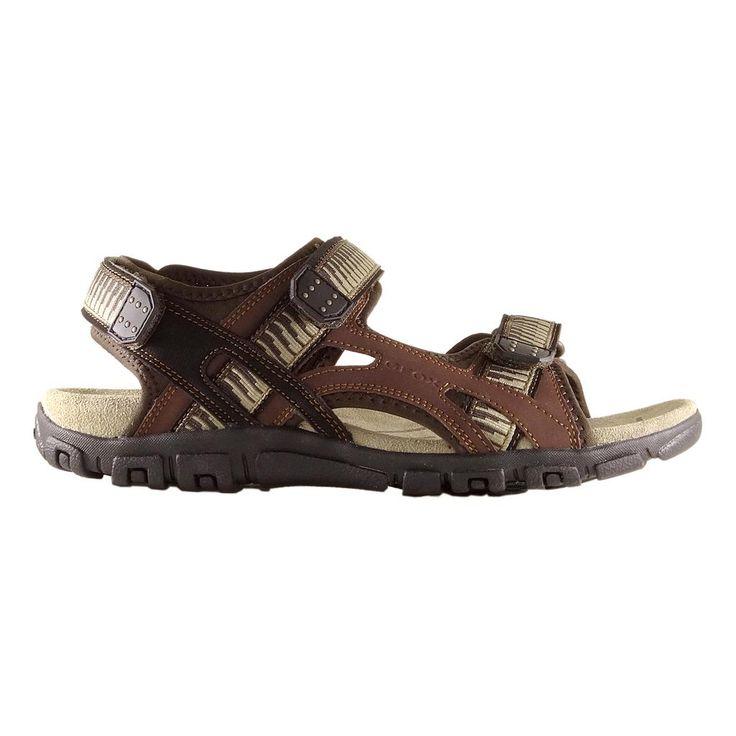 GEOX,men sandals Tel.27520-29262