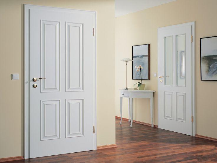 interior security door manufacturers modern interior doors design