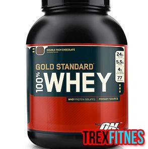 http://trexfitnes.com/optimum-nutrition-100-whey-gold-standart.html banyak penghargaan yang diraihnya, Whey Gold Standaer juga mempunyai harga yang sangat kompetitif jika dibandingkan dengan whey lainnya. berikut kelebihan dari Whey Gold Standart